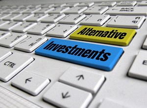Alternative_investments_390x288