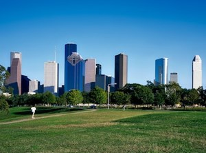 Houston_Multifamily_Market_Ripe_for_Investment_and_Repositioning