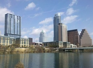 How_the_Fastest-growing_Cities_in_Texas_Impact_Multifamily_Property_Investors_(1)