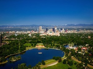 Investing_Denver_Multifamily_Real_Estate-How_Policy_Could_Affect_Housing_Market