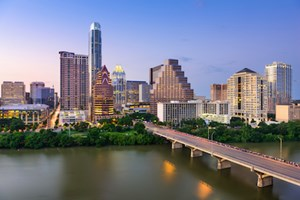 Why_Texas_Is_One_of_the_Best_States_to_Invest_in_Real_Estate-shutterstock_424006372