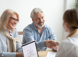 Why_Your_Investment_Options_After_Retirement_Should_Include_Multifamily_Real_Estate-shutterstock_1032686053