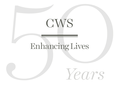 cws_50years